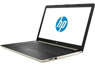 Computador Portatil Hp 15-db0011la A9-9425p 8g 1t 15p