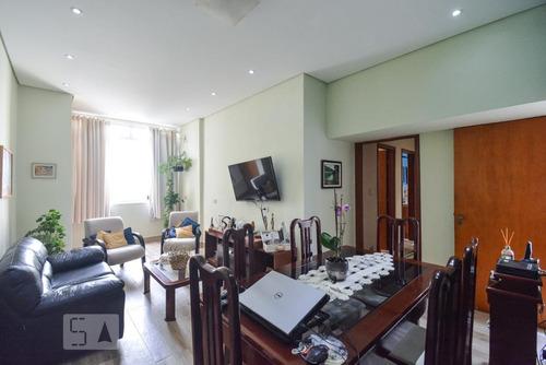 Apartamento À Venda - Pinheiros, 2 Quartos,  76 - S892999969