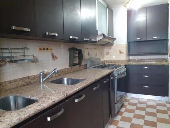 Apartamentos En Venta Avgoajira 20-5509 Andrea Rubio