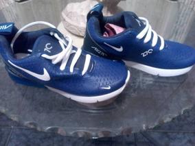 Zapatos Nike De Niño Talla 32