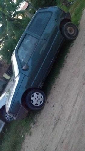 Fiat 1995