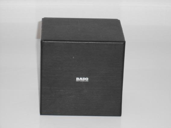 Reloj Rado Centrix Jubile Automático R30942702 Ghiberti