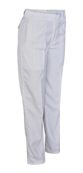 Uniforme De Enfermeria Para Caballero (pantalon) H01