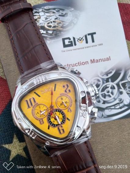 Relógio Jaragar Esportivo