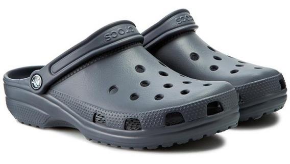 Crocs Originales Classic Adulto Storm