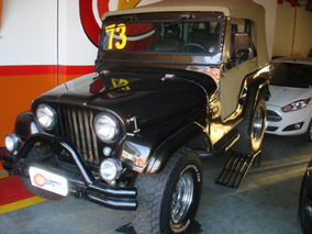 Jeep 6cc Originais Willis Com Direçao Hidraulica