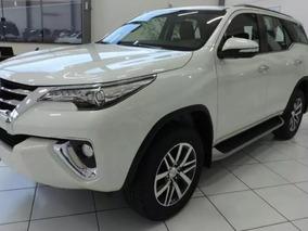 Toyota Sw4 2.8 Srx 177cv 4x4 7as At - En Stock