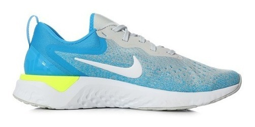 Zapatillas Nike Odyssey React Running Mujer Ao9820-005