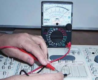6dvd´s Eletrônica Rádio E Som - Frete Grátis!!