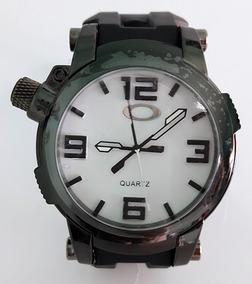 Relógio De Pulso.