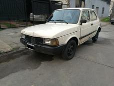 Fiat 147 Vivace 1994