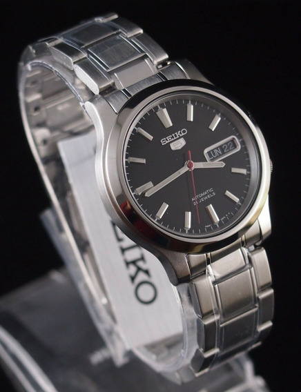Relógio Seiko Automático