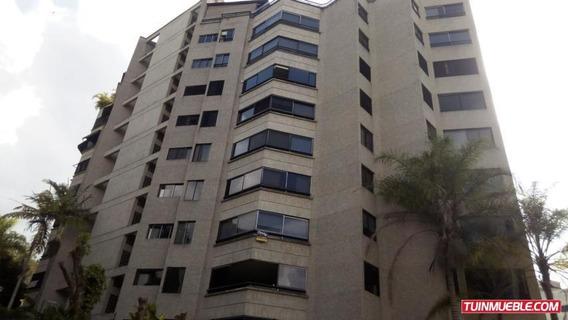 Apartamentos En Venta 2-10 Ab La Mls #16-18077 - 04122564657