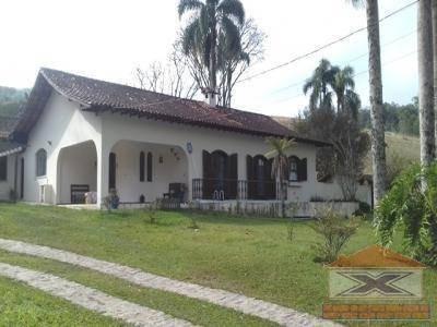 Selecione Residencial À Venda, Chácara Nossa Senhora De Fátima Taboleiro Verde, Cotia. - Si0061