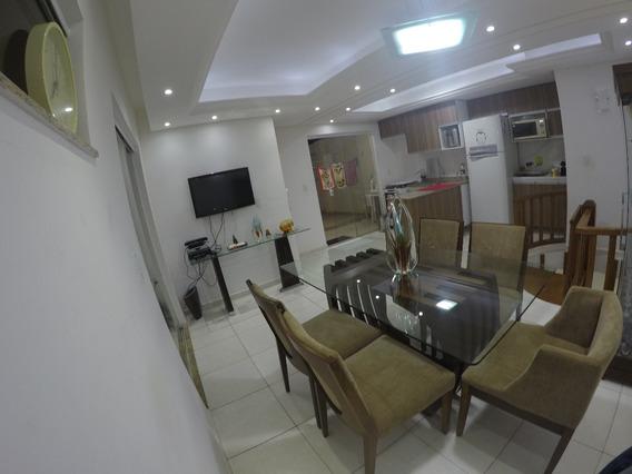 Apartamento - Padrão, Para Venda Em Ilhéus/ba - 1434