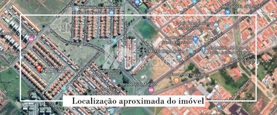 Rua Aparecida Tedesco Maram, Vereador Eduardo Andrade Reis, Marília - 326536