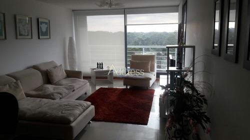 Apartamento En Punta Del Este, Roosevelt | Address Punta Del Este Ref:3263- Ref: 3263