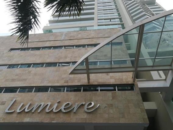 Costa Del Este A Estrenar Apartamento En Venta Panamá