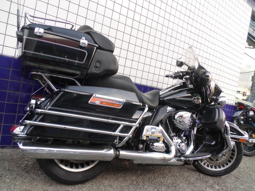 Imagem 1 de 15 de Harley Davidson