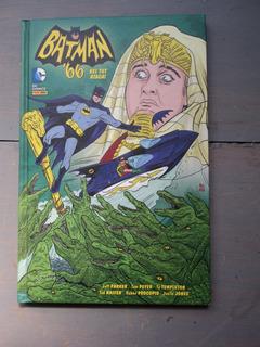 Kit C/ 05 Publicações E Hqs Do Batman- Veja Relação E Fotos