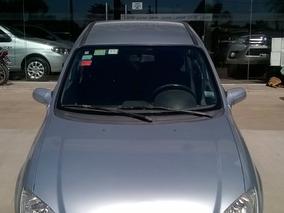 Chevrolet Corsa Classic 4p Ls A+d Spirit 1.4 N 2012