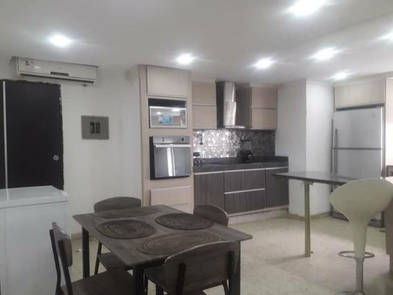 Casa Venta Mara Norte Maracaibo Mp