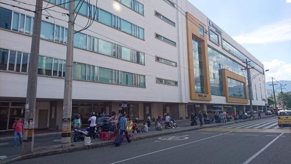 Arriendo Oficina En Medellin Sector Guayabal