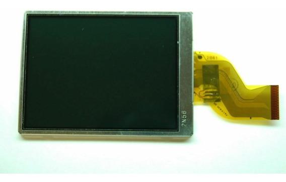 Lcd Diplay Canon A1200 A2300 A2400