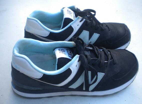 caliente ADIDAS ASWEERUN zapatos RAGAZZO hombres F36334 azul
