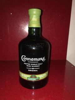 Whiskey Connemara