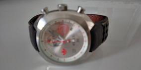 Reógio adidas Cronográfo Adh1352