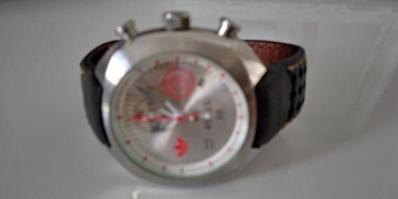 Relógio adidas Cronográfo Adh1352