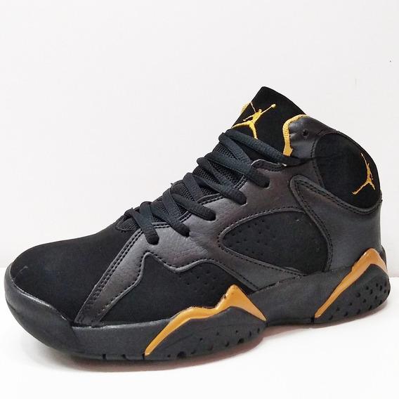Jordan Payaso Zapatos Nike de Hombre en Mercado Libre