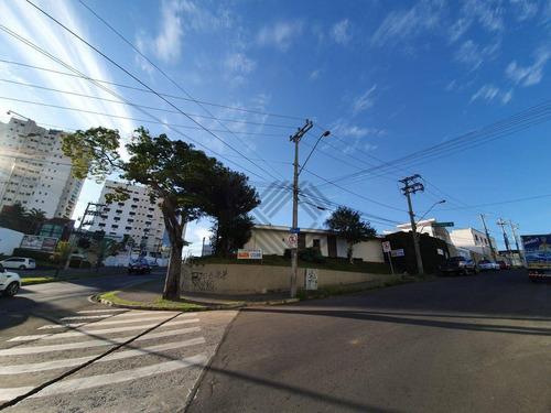 Casa Com 4 Dormitórios, 425 M² - Venda Por R$ 4.500.000,00 Ou Aluguel Por R$ 16.000,00/mês - Jardim Vergueiro - Sorocaba/sp - Ca7182