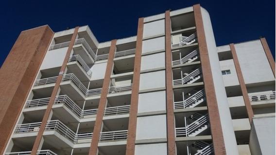 Apartamento En Venta En Bocadearoa. Susana Gutierrez C297679