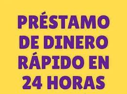 Préstamo 100% En Línea, Rápido Y Seguro En Nicaragua