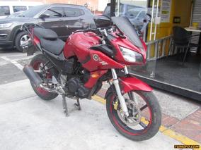 Yamaha Otros Modelos Otros Modelos