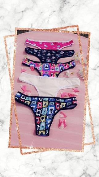 Loco Contaminado Escupir  ropa interior adidas mujer ropa verano barata online