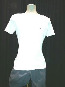 Lote Camiseta P + Shorts M Poloplay Masculino Imperdível