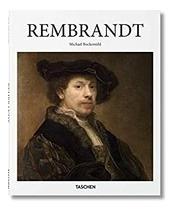 Rembrandt - Bockemuhl Michael