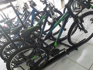 Bicicletas Gt Palomar Nuevas