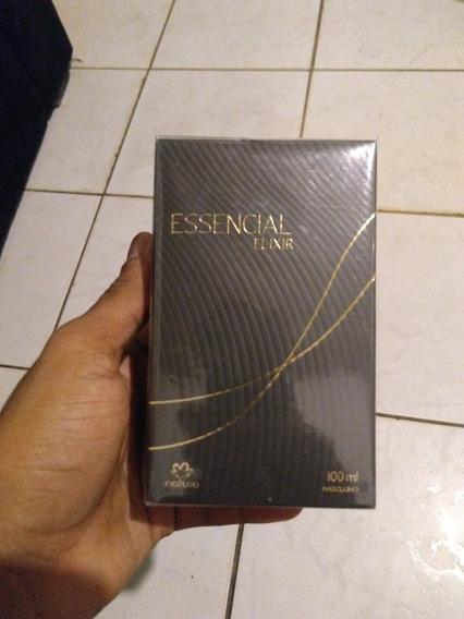 Essencial Elixir