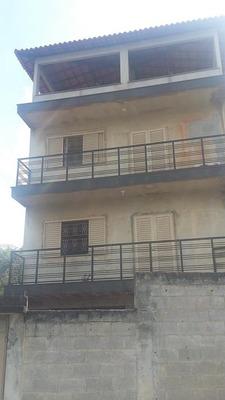 Venda Casa Barro Vermelho São Gonçalo - Cd502501
