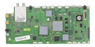 Placa Principal Televisor Samsung Un55c9000zm Original.