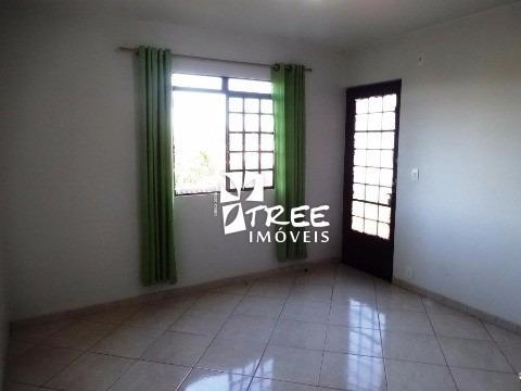 Apartamento Em Itaquaquecetuba Para Alugar Localizado No Condomínio Village - Ap00262 - 3396424