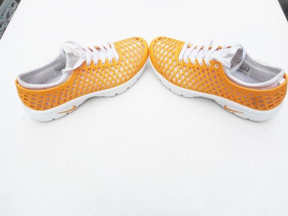 Tenis Nike Rejuven8 Originales Talla 6mx