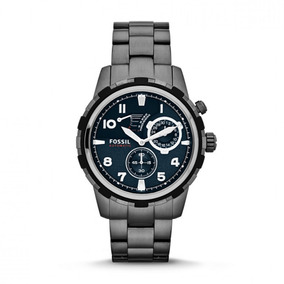 Relógio Fossil Automático 40hrs - Me3039