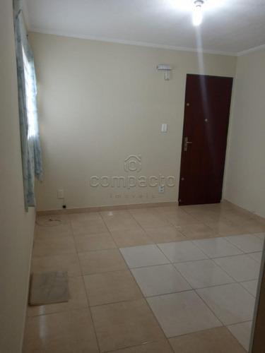 Apartamentos - Ref: L13843