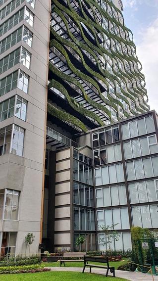 Estrena Hermoso Y Lujoso Loft Desarrollo City Towers