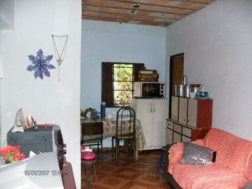 Casa Com 3 Quartos Para Comprar No Serra Verde (venda Nova) Em Belo Horizonte/mg - 892